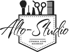 logo_inv_black